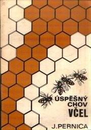 Úspěšný chov včel