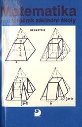 Matematika pro 9. ročník základní školy a nižší třídy gymnázia