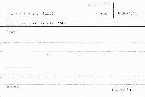 Bibliografický zborník 1990.