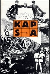 Kapsa