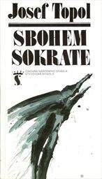 Sbohem Sokrate