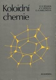 Koloidní chemie