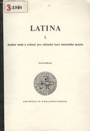 Latina 1.