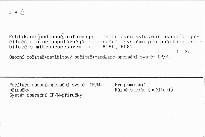 Operační systém CP/M.
