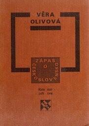 Zápas o Československo