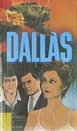 Muži z Dallasu                         (Díl 3)