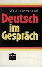 Deutsch im Gespräch