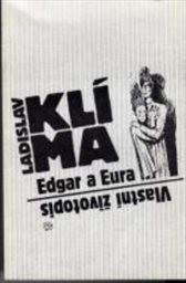 Vlastní životopis filosofa Ladislava Klímy