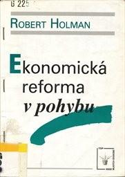 Ekonomická reforma v pohybu