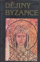 Dějiny Byzance