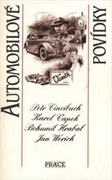 Automobilové povídky