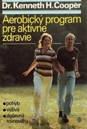 Aerobický program pre aktívne zdravie