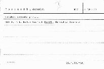 Lexikon celního práva                         (Díl 1)