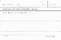 Kalkulace zahraničně obchodních operací