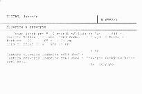Mluvnice a pravopis                         (1.díl)