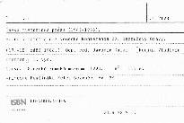 Česká historická próza (1945-1985)