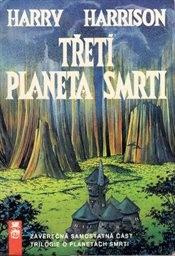 Třetí planeta smrti