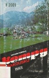 Kempy v Rakousku