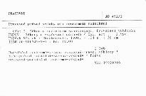 Pracovně právní vztahy při soukromém podnikání                         (Část 2,)