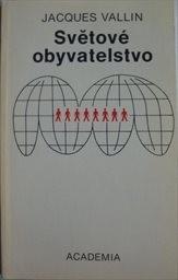 Světové obyvatelstvo