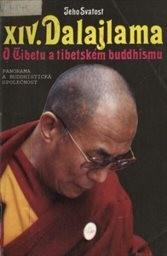 O Tibetu a tibetském buddhismu