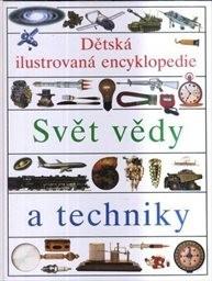 Dětská ilustrovaná encyklopedie                         ([Část] 1)