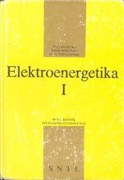 Elektroenergetika 1