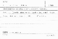 Česko-anglický výkladový slovník výpočetní techniky