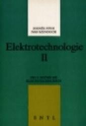 Elektrotechnologie                         (2)