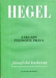Základy filosofie práva