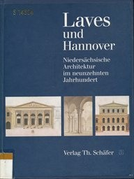 Laves und Hannover