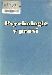 Psychologie v praxi