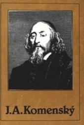 Jan Amos Komenský v encyklopediích slovanských národů
