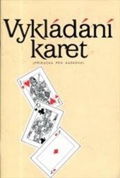 Vykládání karet