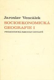 Socioekonomická geografie                         ([Díl] 1)