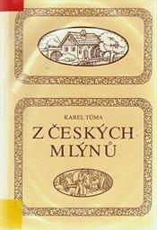 Z českých mlýnů                         ([Díl 2])