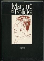 Martinů a Polička