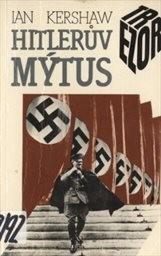 Hitlerův mýtus