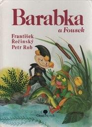 Barabka a Fousek