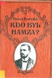 Kdo byl Hamza?