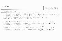 Inform katalog                         ([Díl] 2)