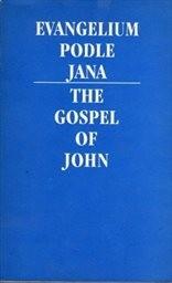 Evangelium podle Jana