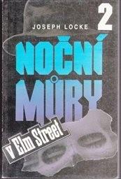 Noční můry v Elm Street