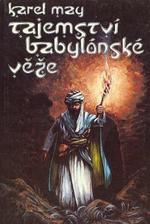 Tajemství babylónské věže