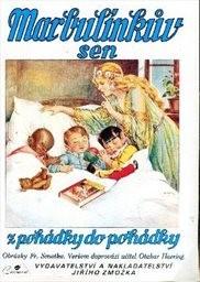 Marbulínkův sen