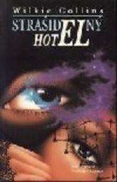 Strašidelný hotel