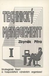 Technický management                         ([Díl] 1)