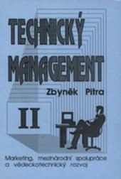 Technický management                         ([Díl] 2)