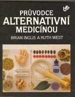 Průvodce alternativní medicínou
