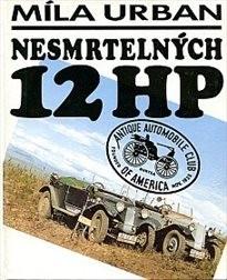 Nesmrtelných 12 HP